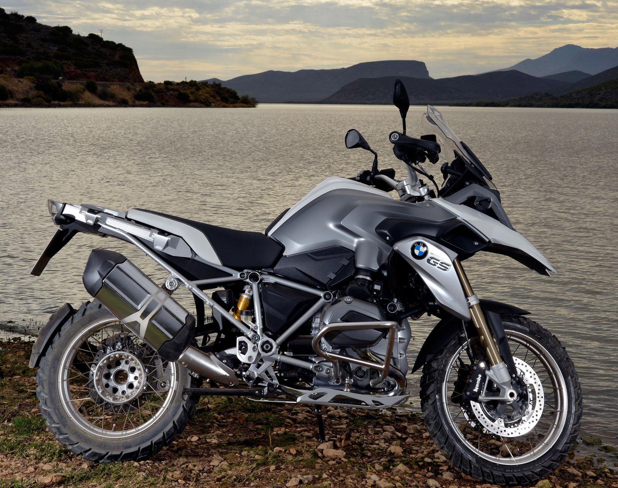 BMW-R1200GS-Adventure2